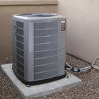 How to Sell Air Conditioners
