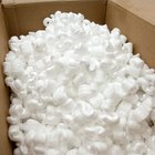How to Use Foam Packaging Materials for Shipping