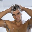 How to Exfoliate for Men