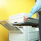 How to Check if a Printer Has Run out of Ink