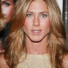 Get Jennifer Aniston's Hair Color