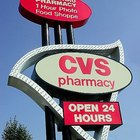 How to Save Money on Baby - Get FREE Diapers at CVS!