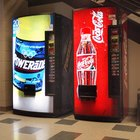 How to Pick a Soda Machine