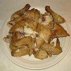 How to Cook El Pollo Loco Chicken