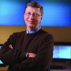 How to Get Money From Bill Gates