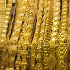 How to Get the Most Cash From Gold Jewelry