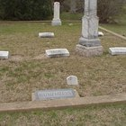 How to Sell Cemetery Property
