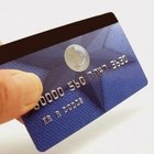 How to Use Cash Advances on Credit Cards