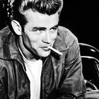 Dress like James Dean