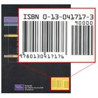 How to Get an ISBN Number for a Book