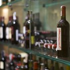 How to Get an Ohio Liquor License