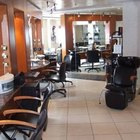 How Does a Beauty Salon Work?