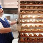 How Does a Bakery Make Money?