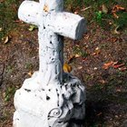 About Burial Funeral Insurance for Seniors