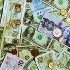 Why Lower Interest Rates Result in Appreciation of the Currency