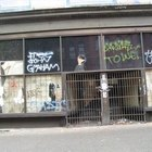 How Does Graffiti Affect Property Value?