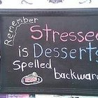 How to Bring Back Chalkboards