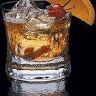 What is the Most Expensive Bourbon?