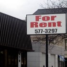 How to Rent or Lease a Building