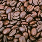 What Are the Weaknesses of the Coffee Industry?