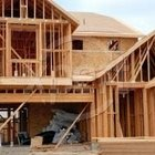 What Are the Steps in Building a House?