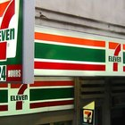 About 7-Eleven
