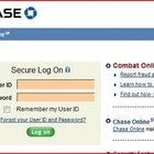 How to Deposit Into a Chase Online Checking Account