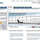 How to Increase the Payment Limit of a PayPal Account