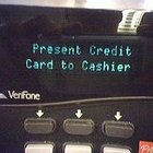 About Credit Card Machines for Small Business