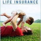 How to Calculate Paid-up Life Insurance Amounts