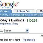 How to Autopilot Money From A Website Or Free Blog (Google Adsense)