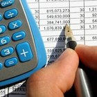 How to Write a Financial Plan