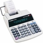 About Adding Machine Functions