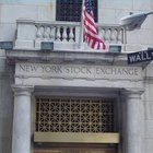 What Is the Stock Exchange?