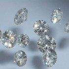 How to Create Synthetic Diamonds