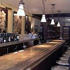 How to Open a Retail Wine Bar on a Cheap Budget
