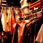 How to Start a Clothing Business for Charity