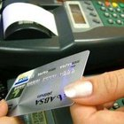 How to Accept Credit Card Transactions