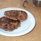 How to Make Venison Breakfast Sausage