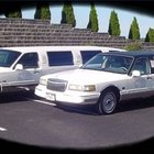 How to Obtain a Limousine Company Business License