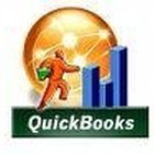 About QuickBooks