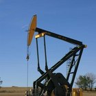 How Do Grasshopper Oil Drilling Rigs Work?