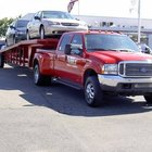 How Do I Start a Light Pickup Truck Delivery Business?