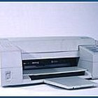 Samsung printers are popular choices for home and business uses.