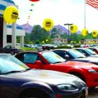 How to Run a Car Dealership