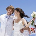 Become a Marriage Officiant in California