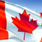 How to Start a Canadian Publishing Company