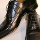 Make Leather Men's Shoes