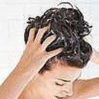 Make Great Homemade Shampoos