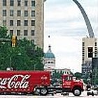 How to invest in Coca Cola Enterprises with $10